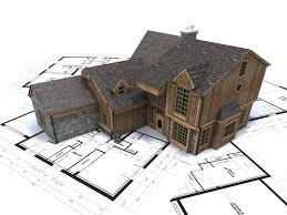3d Building Construction Image_1600x1200_78596 Gibson Sothebys