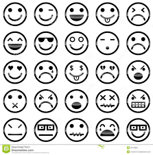 cool emoji faces coloring pages keywords suggestions of printable emoji coloring sheets vbs