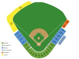 Los Angeles Angels Tickets At Tempe Diablo Stadium On February 25 2020 At 1 10 Pm