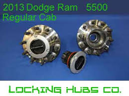 locking unit bearing hubs 2013 dodge ram 5500 2013 5500 drc0 hap jpg unit bearing hubs timken skf dodge ram 5500 locking hubs co 2013 dodge 2016 dodge ram trailer wiring diagram