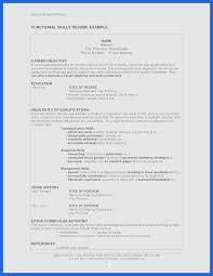 Student Cover Letter Examples 20 Cover Letter Resume Examples