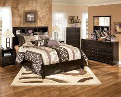 Bedroom Queen Bedroom Sets Cool Beds For Couples Adult Bunk Beds Inside  Proportions 1000 X 800