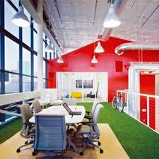 funky office design. funky office design l
