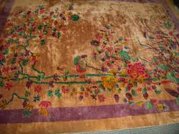 flooring decoration with 9x12 rugs ikea sisal