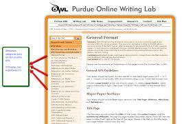 mla formatting and style guide wikipedia google