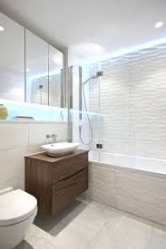 Badezimmer Fliesen Creme Einzigartig Bad Fliesen Braun Creme