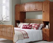 fitted bedroom furniture fitted bedroom furniture bed room furniture images