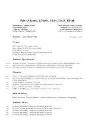 Pastoral Resume Fascinating Pastor Resume Template Pastoral Resume Template Sample Pastoral