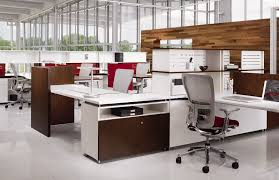 high office furniture atlanta.  high 063227_037 for high office furniture atlanta