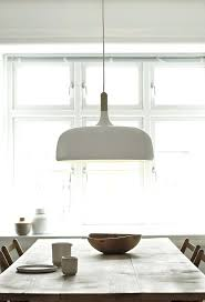 dining table pendant lamp india