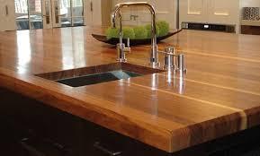 ikea kitchen countertops wood