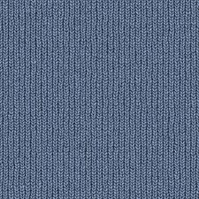 blue knitted wool fabric background texture blanket seamless63 texture