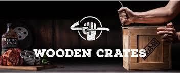 man crates free shipping. Contemporary Crates Wooden Crates Inside Man Free Shipping Knoji