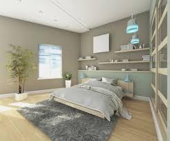 Bodenbelag Schlafzimmer