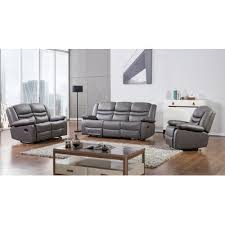 Americaneagleinternationaltrading Bayfront Piece Living Room Set