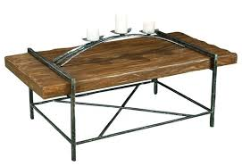wrought iron coffee table black suitable plus with glass top square base