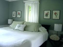 best green paint colors gray green paint color best colors for bedroom blue interior incredible photograph