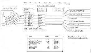 thomson wiring diagrams 1982 12n Wiring Diagram 12n road light wiring diagram 12n 12n wiring diagram caravan