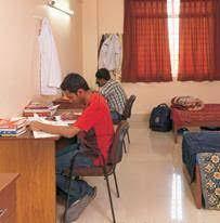 Admission Procedure in Sapthagiri College of Nursing 2020-21