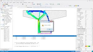 Txdot Bent Cap Design Example Design Example3 Bridge Pier Hammerhead Bent Cap Aci Sp273 1