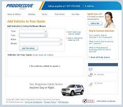 Progressive Motorcycle Quote Inspiration Progressive Auto Insurance Quote Beautiful Who Has The Cheapest