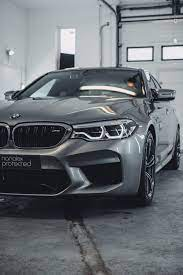 BMW Wallpapers: Free HD Download [500+ ...