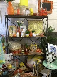 273 best my shop lavish abode images