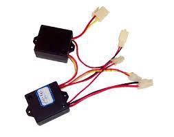 razor e125 wiring diagram razor automotive wiring diagrams razor e100 e125 controller module green go on 1 1
