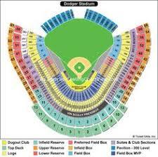 Elegant Phillies Seating Chart Michaelkorsph Me