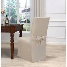 kitchen chair covers. Contemporary Chair Kitchen Chair Covers Dining You Ll Love Wayfair Throughout O