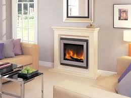 fake fireplace electric cardboard fireplace electric fireplace mantels low cost electric fireplace most realistic fake fireplace