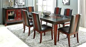 full size of designers dining room furniture table and chairs the range grey unique sets tables