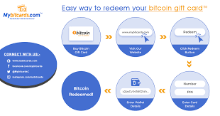 Bitcoin Wallet Chart Pin By Mybitcards Com On Mybitcards Gifts Diagram Wallet