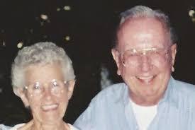 Share Obituary for Ethel Rhodes | Sacramento, CA