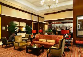 Mgm Signature One Bedroom Suite Mgm Signature One Bedroom Two Bath With Balcony Condominiums