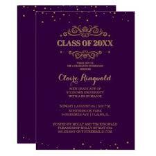 8 Invitation Layout Card Templates Postaf