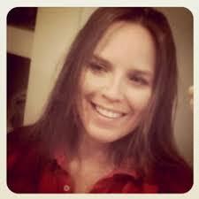 Kathy Vaughn (@KathyVaughnRN) | Twitter