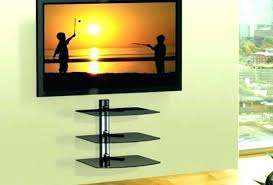 cord covers for wall mounted tv full size of hide cables wall mounted brick cable cords