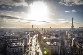 youth culture essay prompt and discussion com paris culture that s always better to learn by practice the essay analysis below to clarify your understanding of good essay writing
