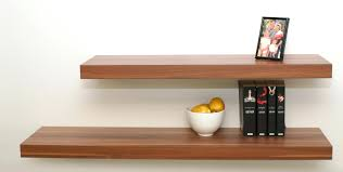 Floating Shelves Walnut Effect Uk Argos. Walnut Floating Shelves Ikea Solid  Uk Contemporary.
