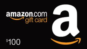 how to convert amazon gift balance to indian rus
