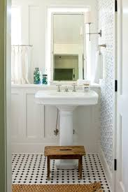 marvelous kohler bancroft in bathroom farmhouse with