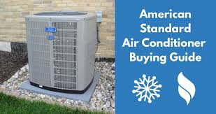payne hvac reviews.  Reviews Note Before You Dive Into The Specific Brand Review We Highly Recommend  To Read Our Elaborate Central Air Conditioner Buying Guide In Advance  And Payne Hvac Reviews B
