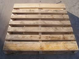 Pallets Hardwood Australian Standard Pallet 3