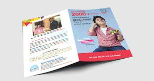 School Cover Page Design Reasoning Trainer Book Design Hyderabad Cover Page Design