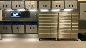 garage cabinet design plans. Exellent Garage Metal Garage Cabinet Plans For Design E
