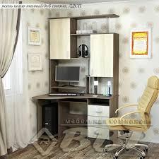 <b>Стол компьютерный Олимп</b> правый - купить в Севастополе по ...