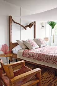 Full Size of Bedroom Design:fabulous Farmhouse Bedroom Furniture Walmart  Bedroom Furniture B And Q ...