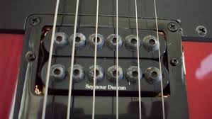 help me! tb 6 or sh6 for a squier stratocaster?  at Seymour Duncan Invader Pickup Wiring Diagram For Squier 51
