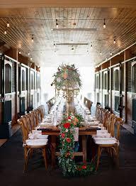 h s weddings exquisite equestrian wedding venues